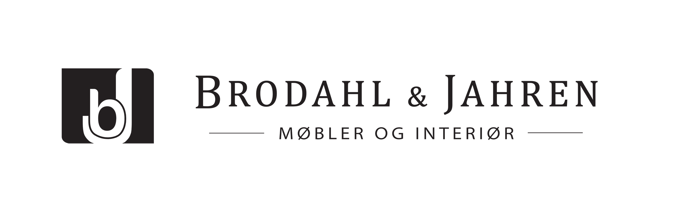 Brodahl & Jahren