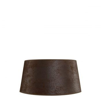 SHADE CLASSIC Suede Brown