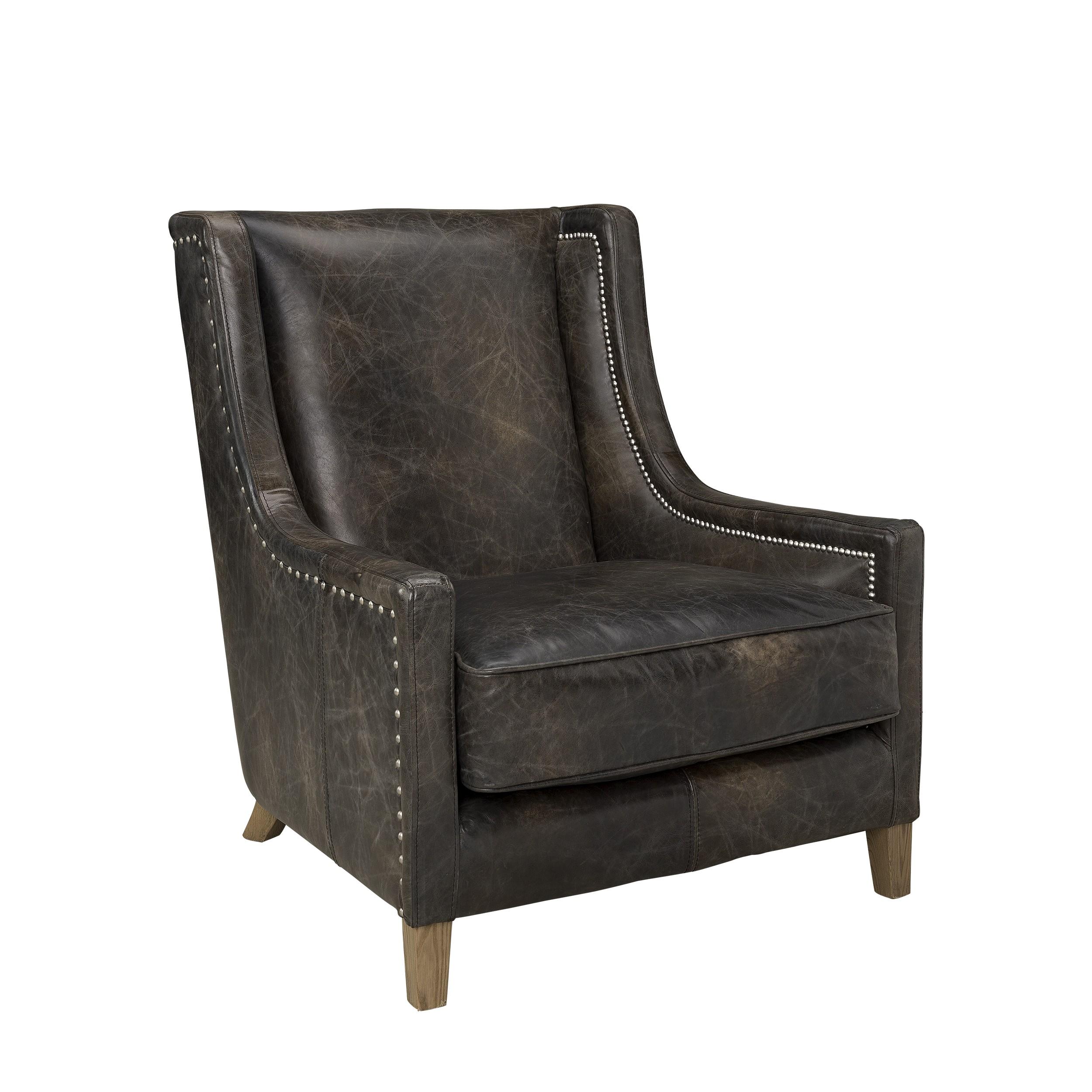 AW44 Lounge chair