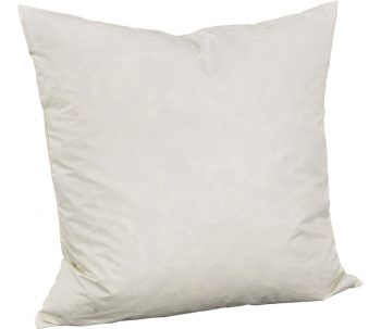 FEATHER CUSHION  Inserts 60x60
