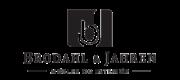 brodahl logo