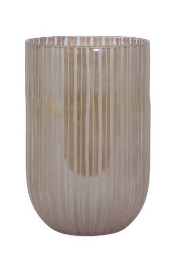 Tollegno Vase Medium