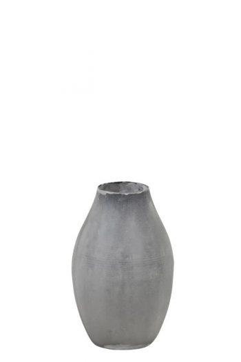 Wahid Vase