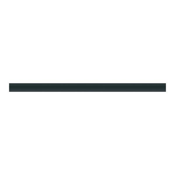 STOCKHOLM MODUL BLACK KRÖNA 3 145B x 39D x 8H