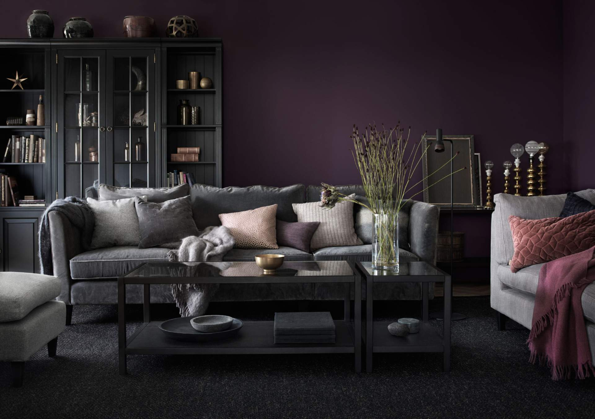 englesson stockholm sofa
